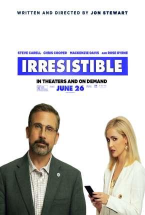 Irresistible - Legendado