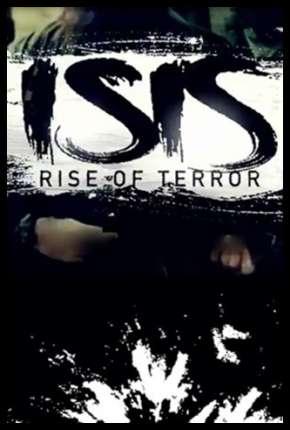 ISIS - Terrorismo Extremo