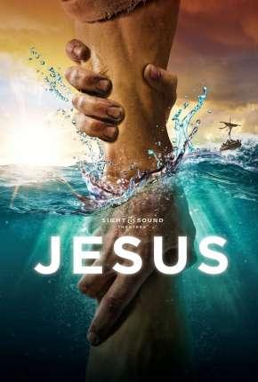 Jesus - Legendado