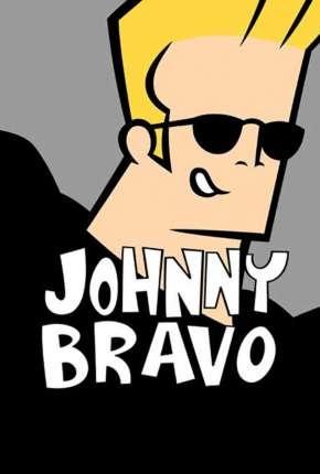 Johnny Bravo - Completo
