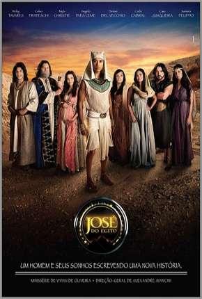 José do Egito - Completa