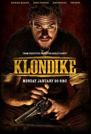 Klondike - Completa