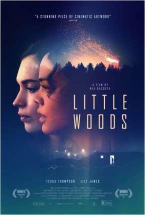Little Woods - Legendado