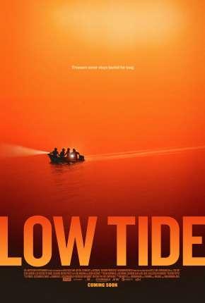 Capa Low Tide - Legendado