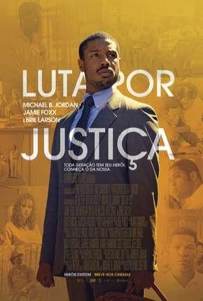 Filme Luta Por Justiça Download