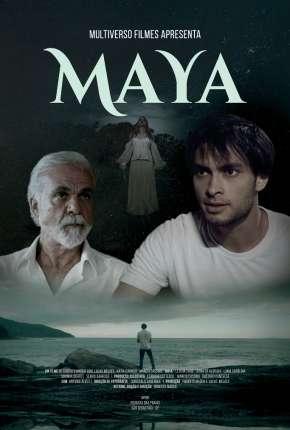 Maya - III