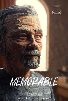Filme Memorável - Legendado Download
