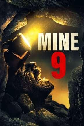 Mine 9 - Legendado