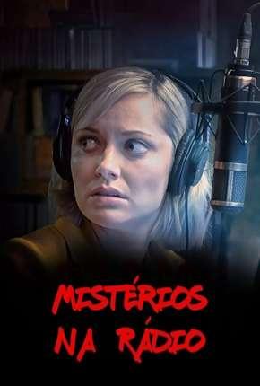 Mistérios na Rádio - Radio Silence