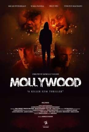 Mollywood - Legendado