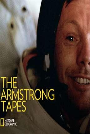 Neil Armstrong - A Verdadeira História