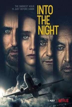 Noite Adentro - 1ª Temporada Completa