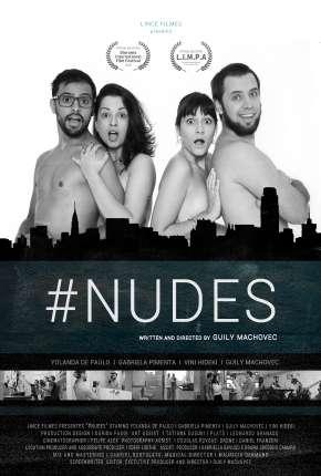 Nudes - Nacional