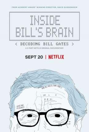 O Código Bill Gates Completa