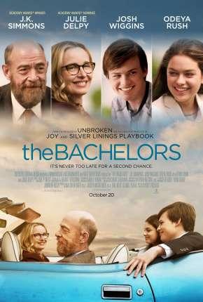 O Começo de Um Novo Amor - The Bachelors