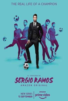 O Coração de Sergio Ramos - Legendada