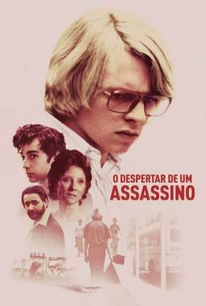 O Despertar de um Assassino - My Friend Dahmer