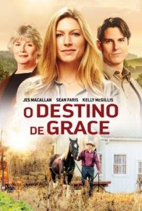 O Destino de Grace - Versão Estendida