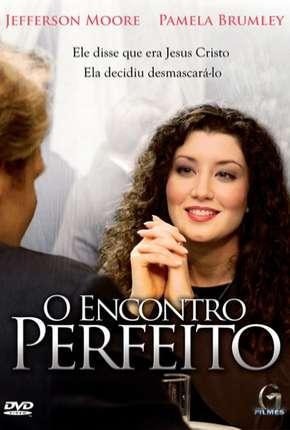 O Encontro Perfeito - The Perfect Stranger
