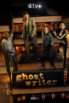 O Fantasma Escritor - 1ª Temporada