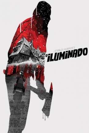 O Iluminado - The Shining