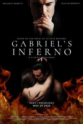 O Inferno de Gabriel - Legendado