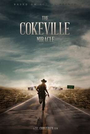 O Milagre em Cokeville