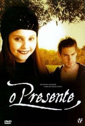 O Presente - The Ultimate Gift