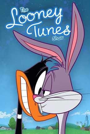 O  Show dos Looney Tunes Volume 1, 2 e 3