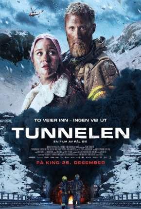 O Túnel - Legendado