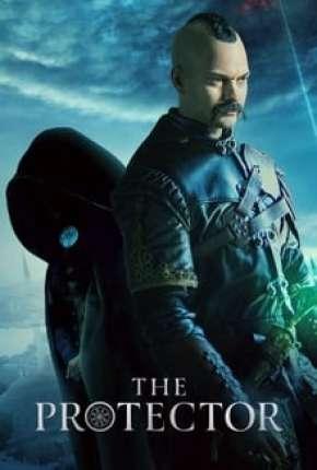 O Último Guardião - 4ª Temporada Completa