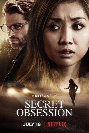 Obsessão Secreta