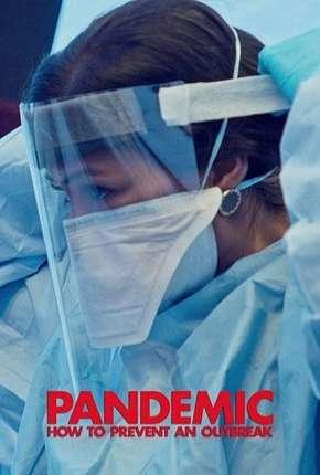Pandemic - Como Prevenir uma Epidemia Completa - Legendada