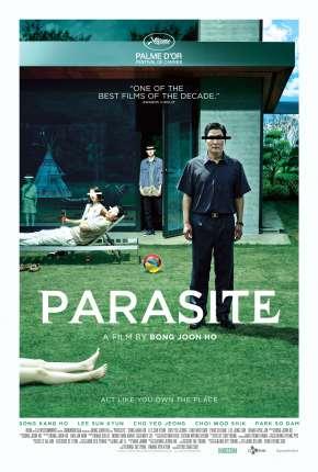 Filme Parasita - Parasite Legendado Download