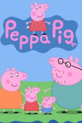 Filme Peppa Pig - George O Gigante Download