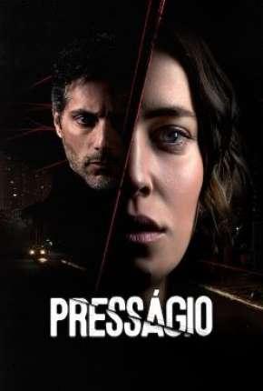 Presságio - La Corazonada