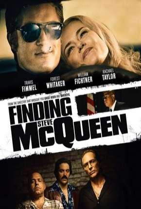 Procurando Steve McQueen - Legendado
