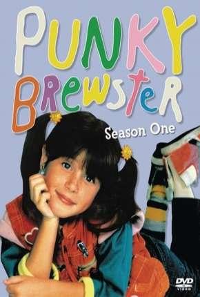 Punky, a Levada da Breca - 1ª Temporada