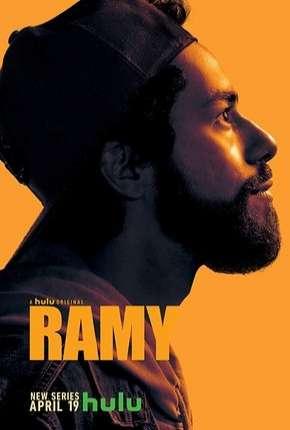 Ramy - 1ª Temporada Completa Legendada
