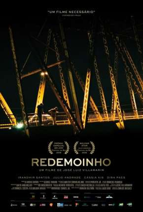 Redemoinho - Nacional