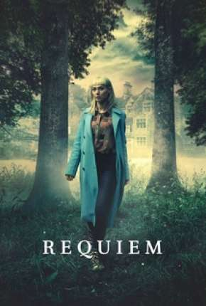 Requiem - 1ª Temporada