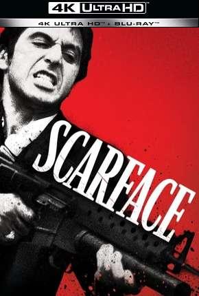 Scarface - 4K