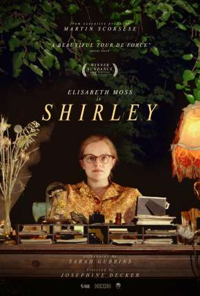 Shirley - Legendado