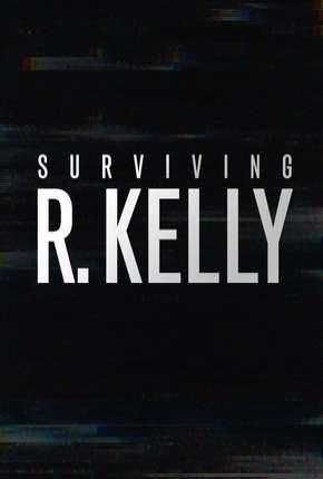 Sobrevivi a R. Kelly