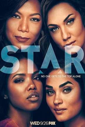 Star - 3ª Temporada HD