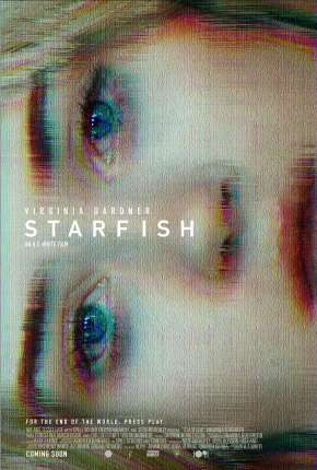 Starfish - Legendado