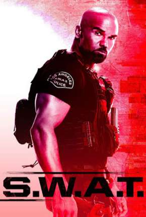 S.W.A.T. - 3ª Temporada via Torrent