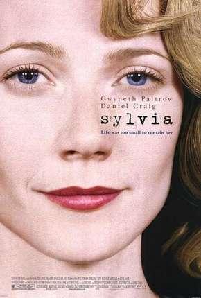 Sylvia - Paixão Além de Palavras - DVD-R