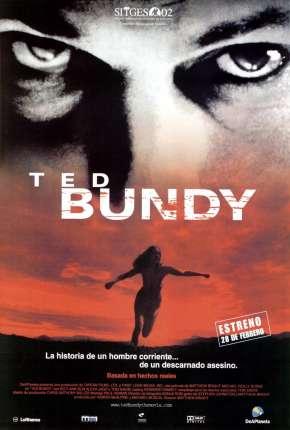 Capa Ted Bundy Dublado