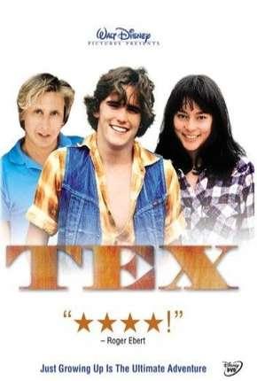 Tex - Um Retrato da Juventude HD